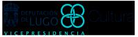 Deputación de Lugo - Vicepresidencia - Cultura