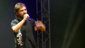 Garcia MC