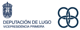 Depuración de Lugo